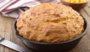 безквасен хляб
