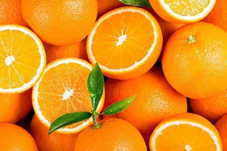 Резултат с изображение за портокали